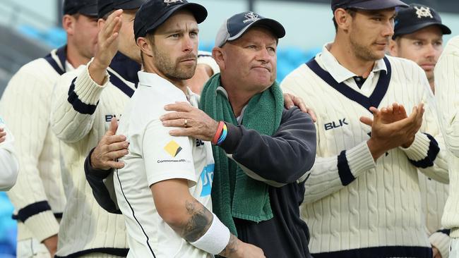 Phillip hughes tattoo matthew wade pays respects to late cricketer phillip hughes tattoo matthew wade pays respects to late cricketer with ink tribute gumiabroncs Gallery
