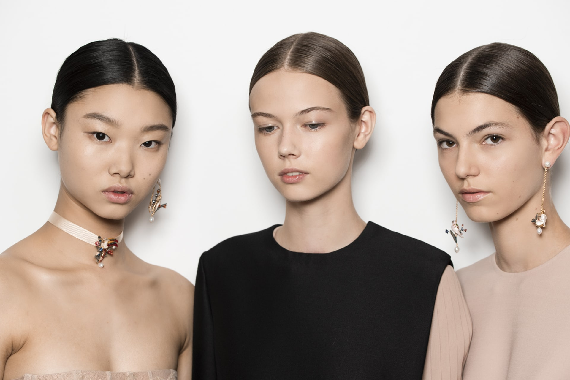 Dior has launched a new make-up line and it will become your new go-to