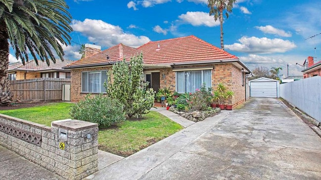56 Walsgott St, North Geelong