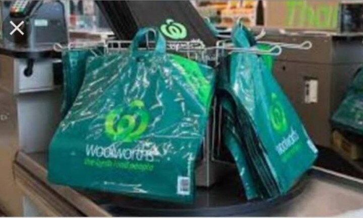 Woolworths faces backlash for new online delivery charges