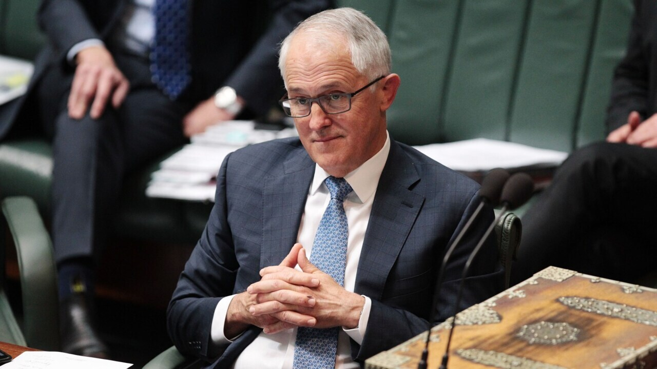 Turnbull staff secures 30 per cent pay rise