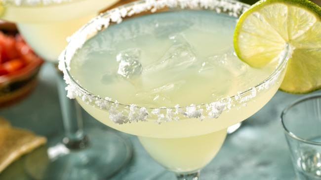 National Margarita Day: Experts reveal how to make the perfect cocktail