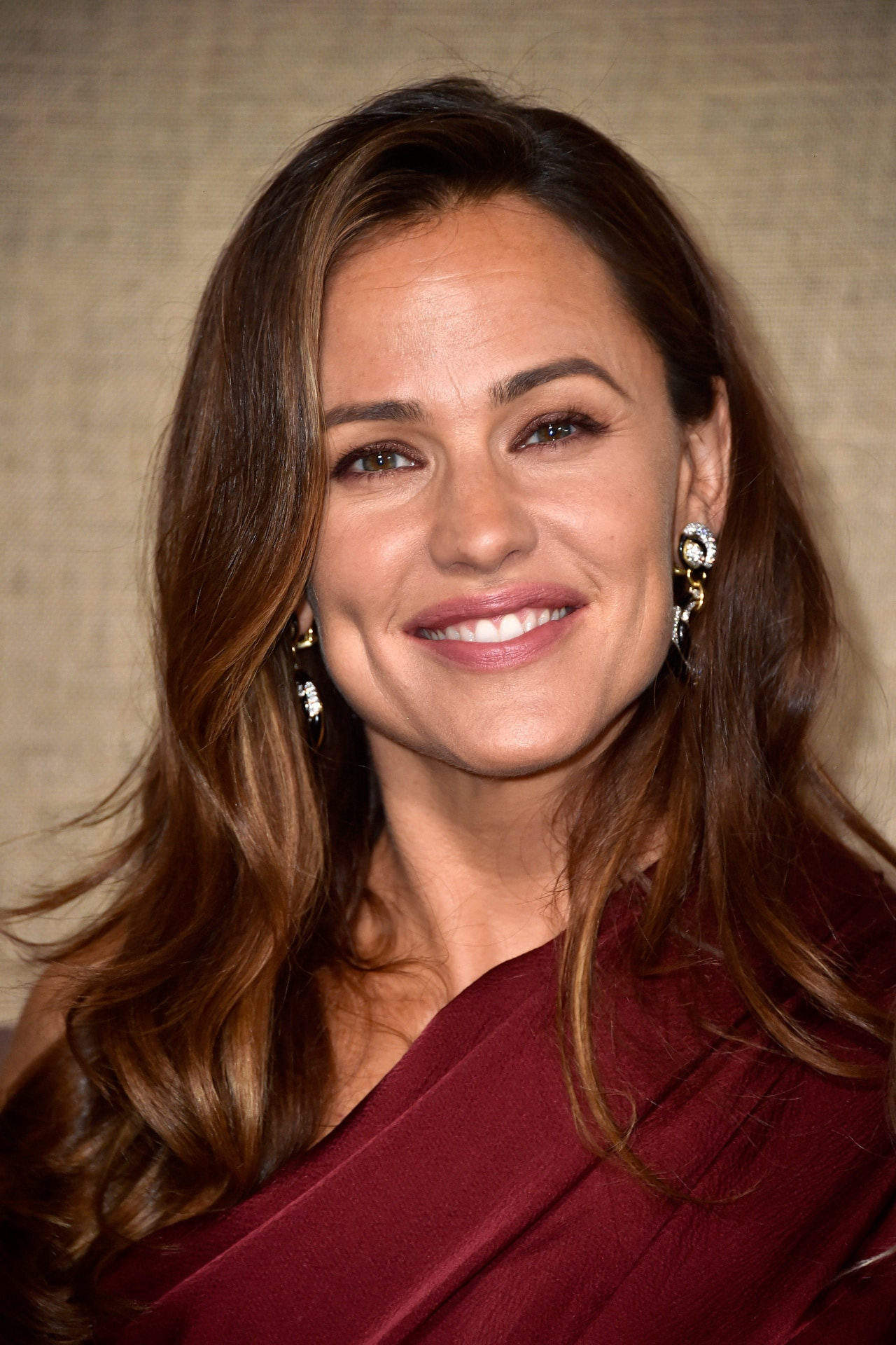 Discussion on this topic: Angel Parker, jennifer-garner/