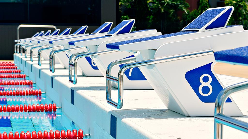 Parap Pool Closed After Pumps Malfunction From Lightning
