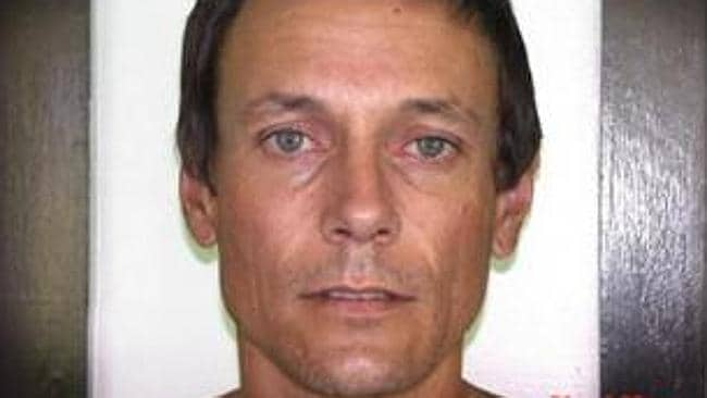 Brett Cowan was on Friday sentenced to life in prison for the murder of Daniel Morcombe.