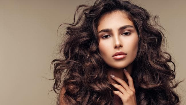 Experts weigh in on how often you should wash your hair to maintain good hair health.