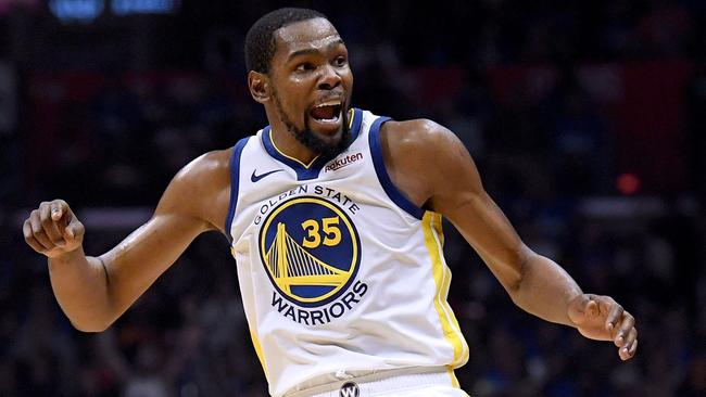 nouveaux styles bb085 4d265 NBA free agency 2019: Kevin Durant, Kyrie Irving, Jimmy ...