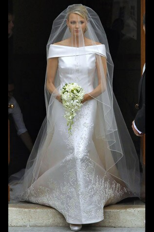 Kate Moss and Kate Middleton wedding - Vogue Australia