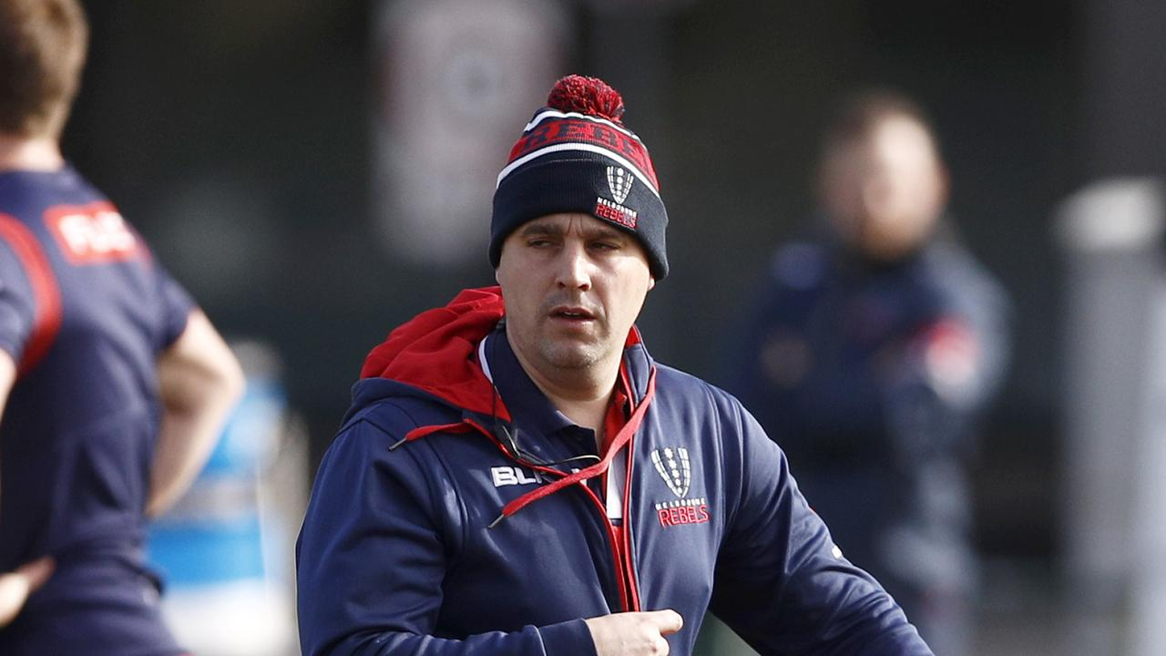 Melbourne Rebels coach Dave Wessels believes Quade Cooper is the type of player to bring success to the club.