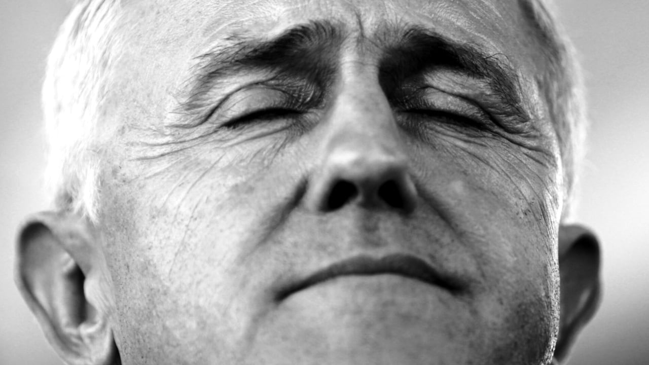 PM addresses top end concerns following NT News pressure
