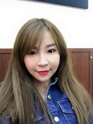 Jean Huang died two days after the procedure.