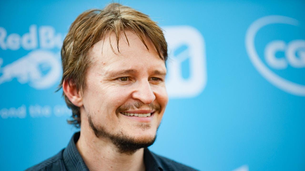 Tarantino casts Aussie Damon Herriman as Charles Manson