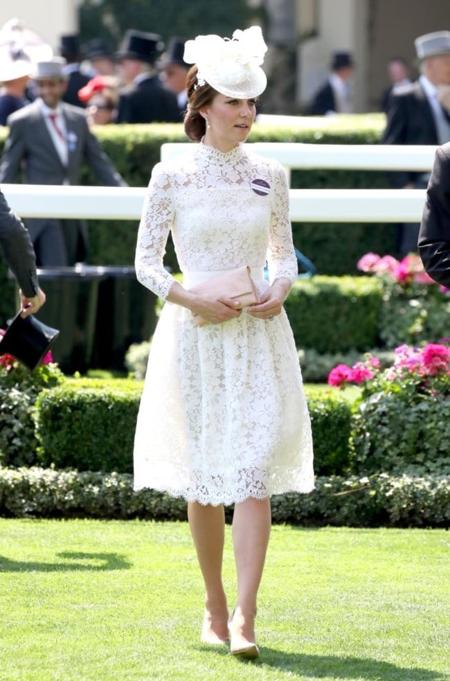 14 Kate Middleton-approved dresses you need in your spring wardrobe