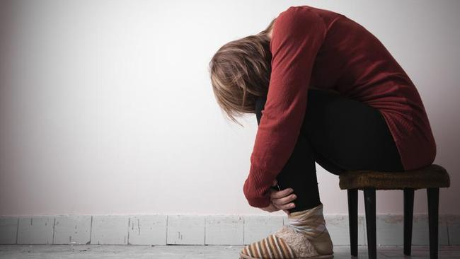 Community based mental health programs save taxpayers money by keeping people out of hospital. Picture: Thinkstock.