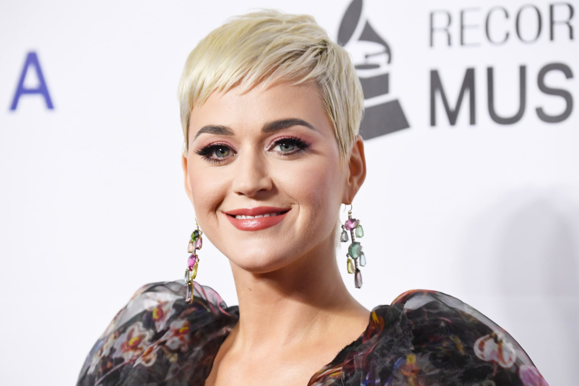 Inside the Hollywood Hills home Katy Perry just sold