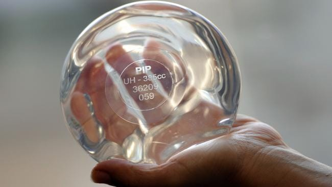 Flipboard What Happens To Breast Implants During -2556