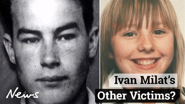 Did Ivan Milat claim more lives than we know of?