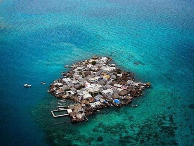 Stunning. Picture: A TripAdvisor traveller