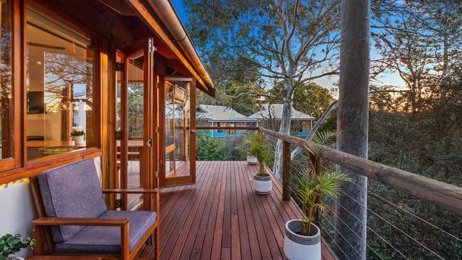 6a Thirkell Ave, Beaumont