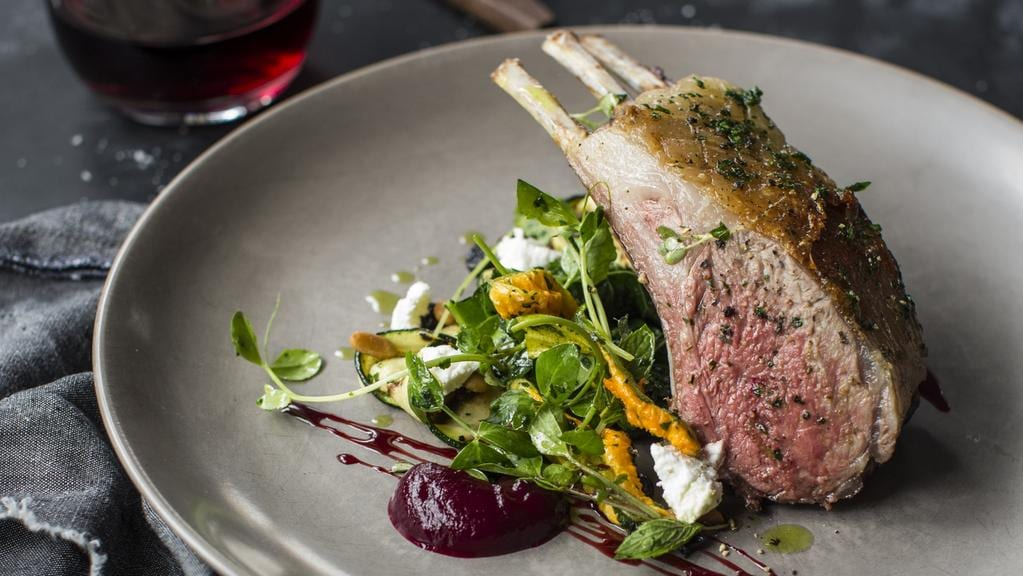 The best places to eat in regional NSW | Daily Telegraph