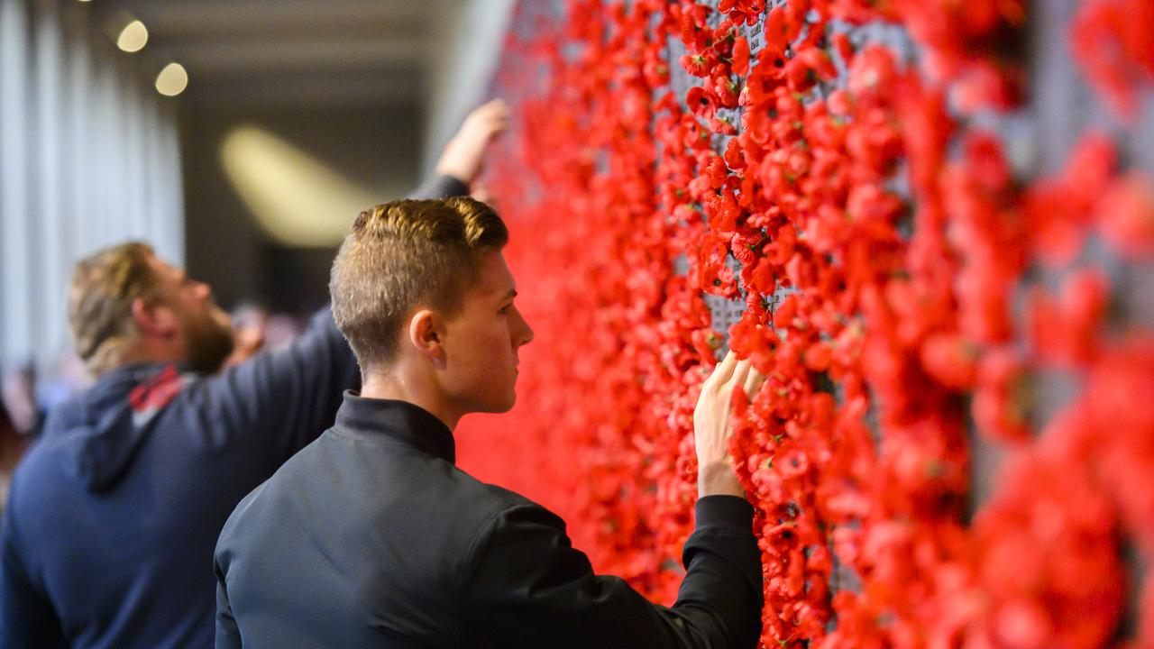 Anzac Day 2020 Dawn Service: how to ...