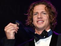 2019 Brownlow Medal 1176567821