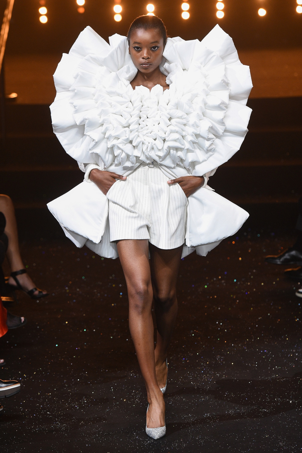 Viktor & Rolf haute couture autumn/winter '18/'19