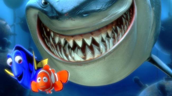 Frozen Lion King Finding Nemo How Disney Kills Of Parents
