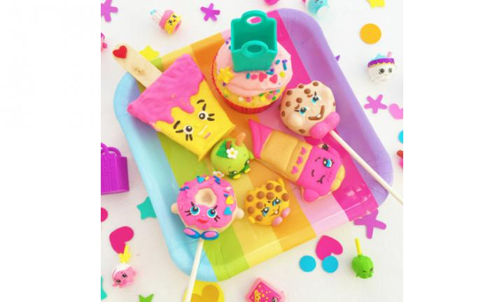 Abbys-Shopkins-Party-Desserts-Plate-550x550