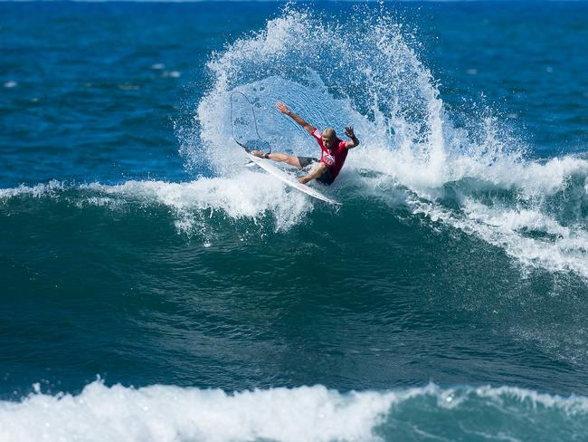 9c7d1d84ba Mick Fanning pushing thoughts of world title to one side as he chases ...