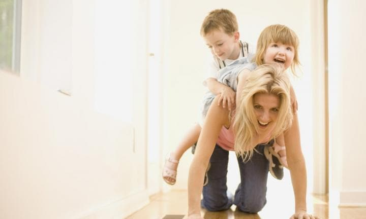 How to find and keep a good babysitter, plus the questions you should be asking