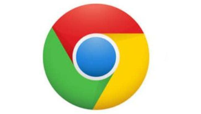 Google Chrome scam hijacks browser for data
