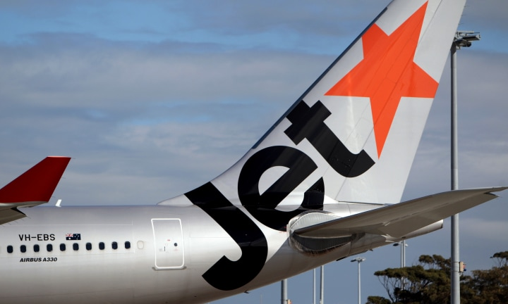 Jetstar is selling flights to Japan for $149 so book your seat now!
