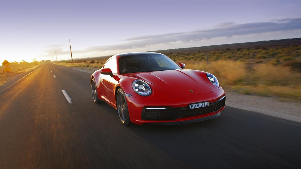 110dc7404bea98ab039f56b7cc8271c4?width=1024 - Hits and misses: The best and worst new cars on sale