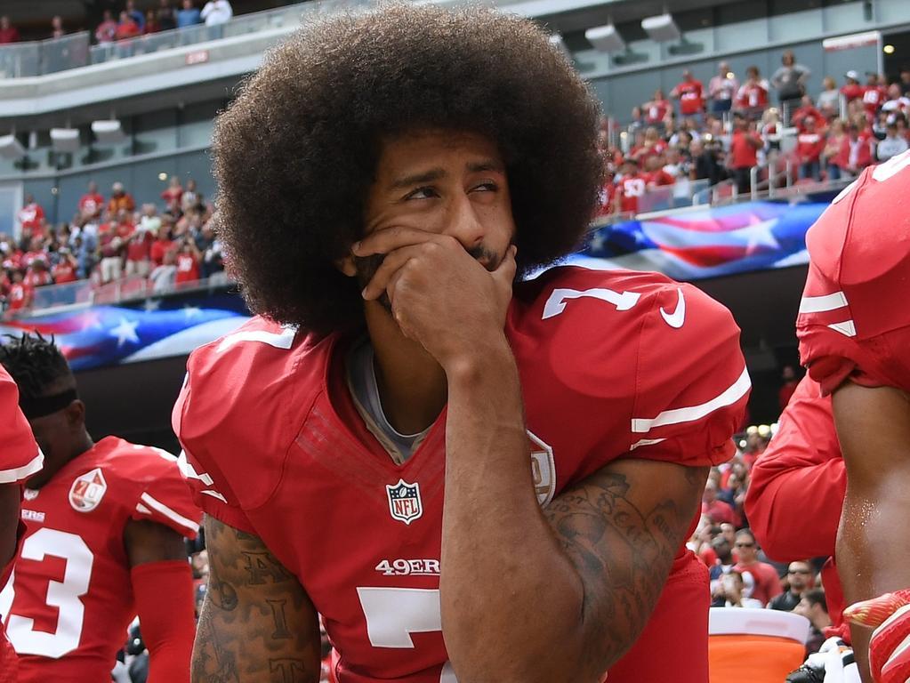 Dallas Cowboys v San Francisco 49ers