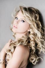 <p>Taylor Swift.</p>