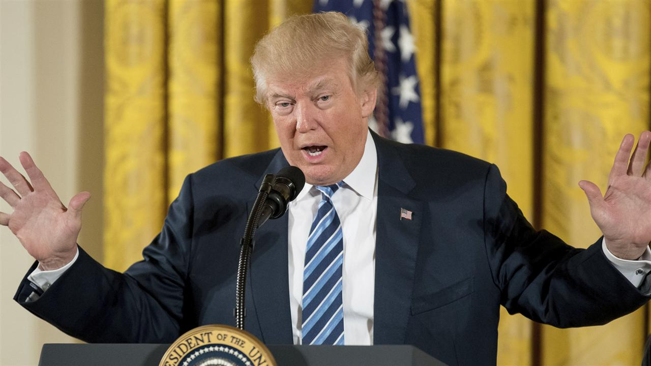 Trump Kills Tpp Deal With Australia China Could Join Trans Pacific