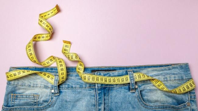 """""""J'ai perdu 38 kg et j'ai mangé 6 repas par jour."""""""
