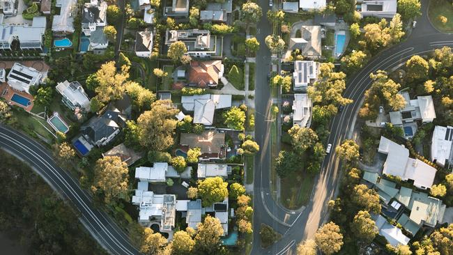 Investor confidence has bounced back after almost two years of fear, as prices rise in Sydney and Melbourne.