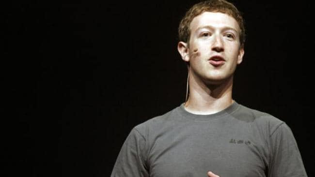 Facebook CEO Mark Zuckerberg has twice denied allowing the NSA direct access to its servers.