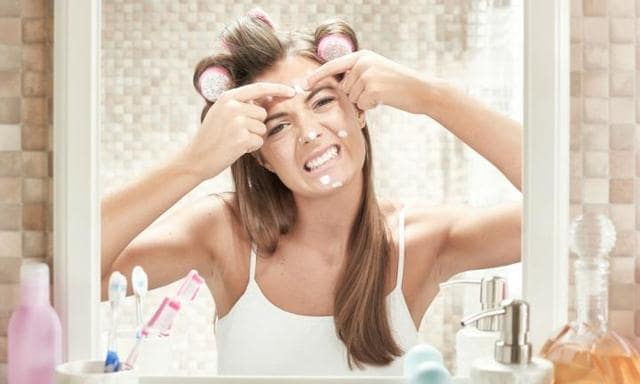 Beauty SOS: Nine problem-solving beauty products
