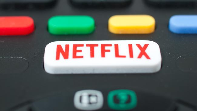 Catch these movies and TV shows before they leave Netflix