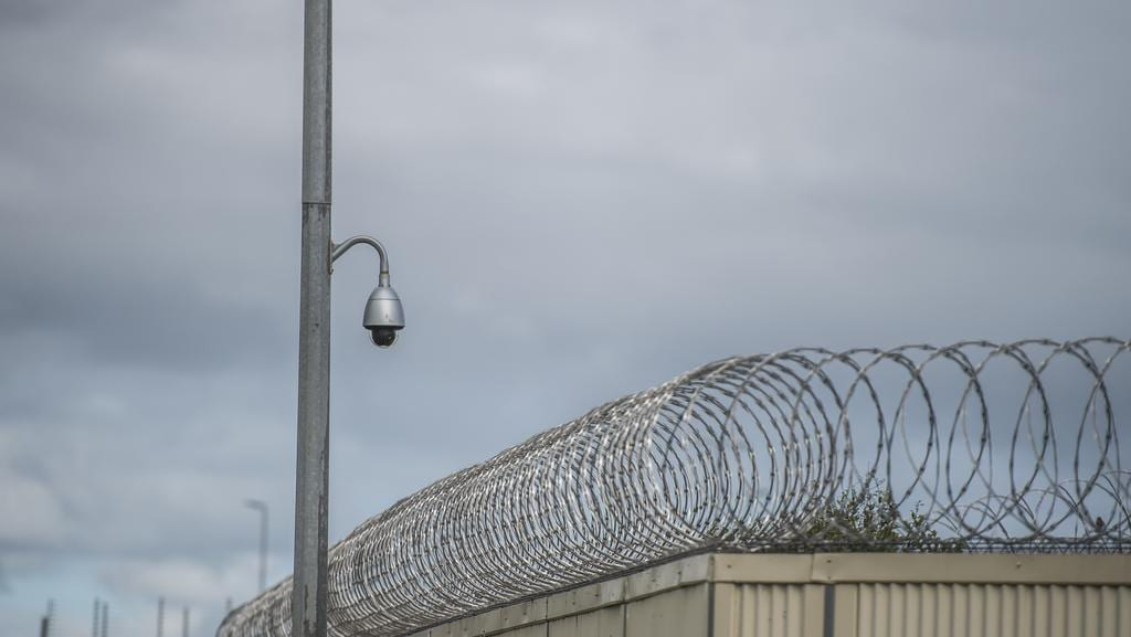 Deakin University Expert Says Policies Not More Prisons Could Help Cut Crime Rate Geelong Advertiser