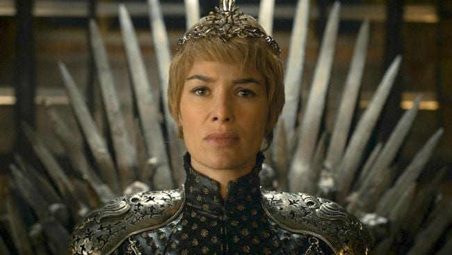Game Of Thrones Final Season Speculation On Who Will