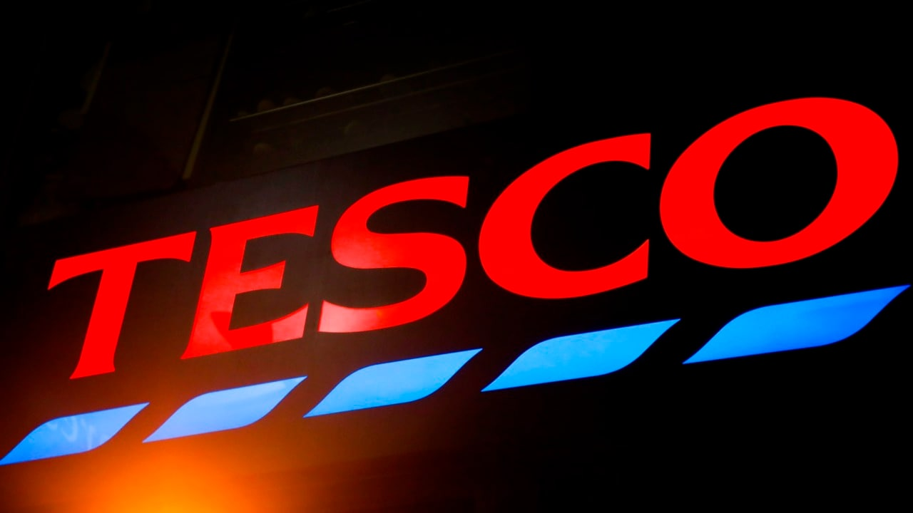 Tesco launches investigation into allegations of forced labour