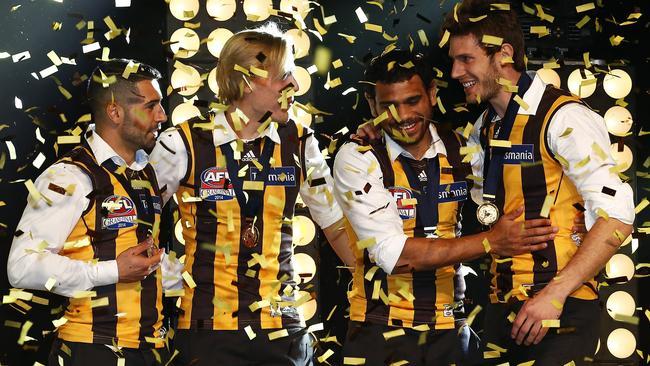 afl 2015 season fixture pdf