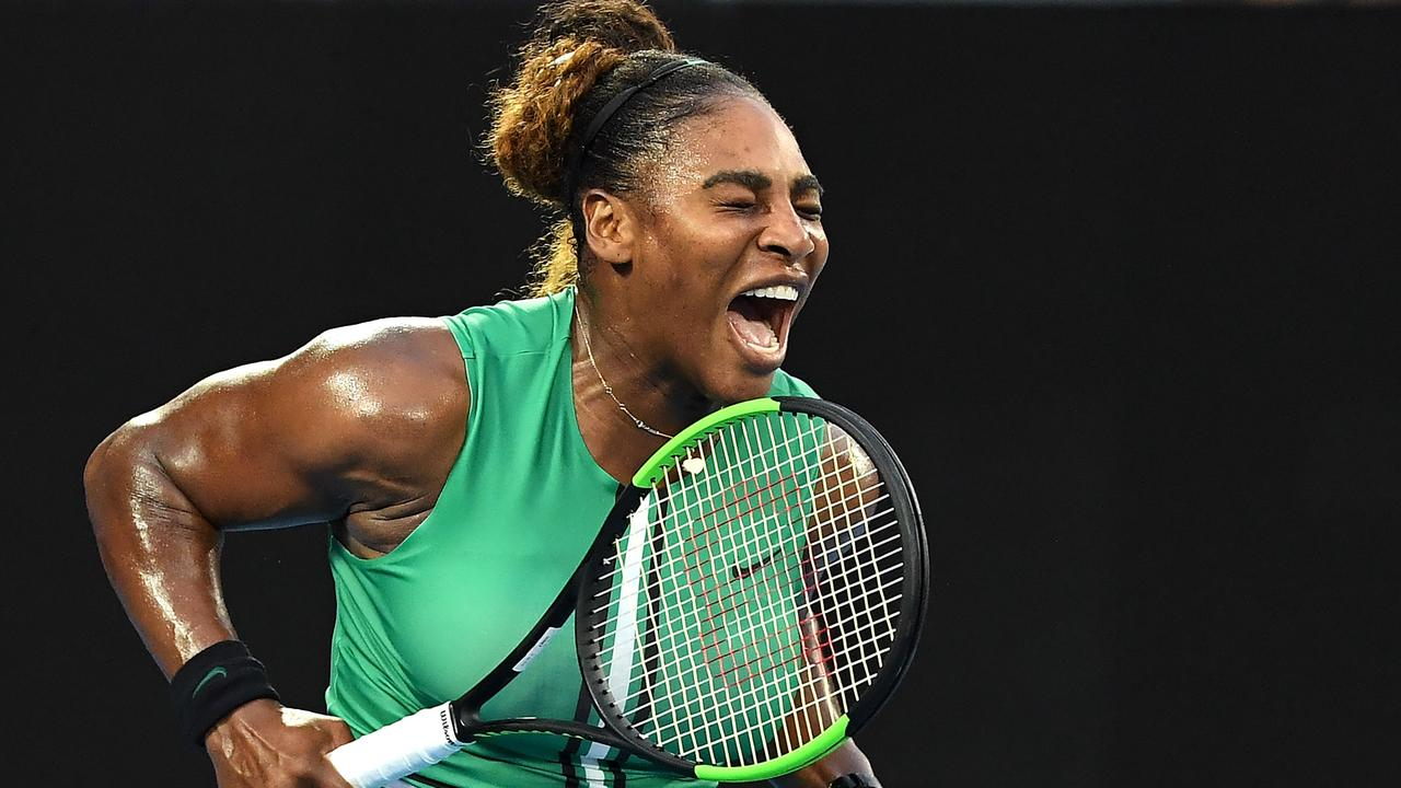 Australian Open 2019 Day 8 Live Coverage From Melbourne Park