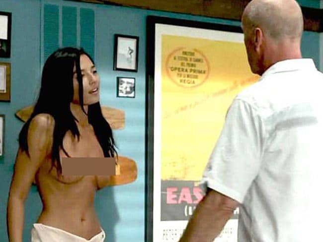 Hong kong girls amateur sex videos
