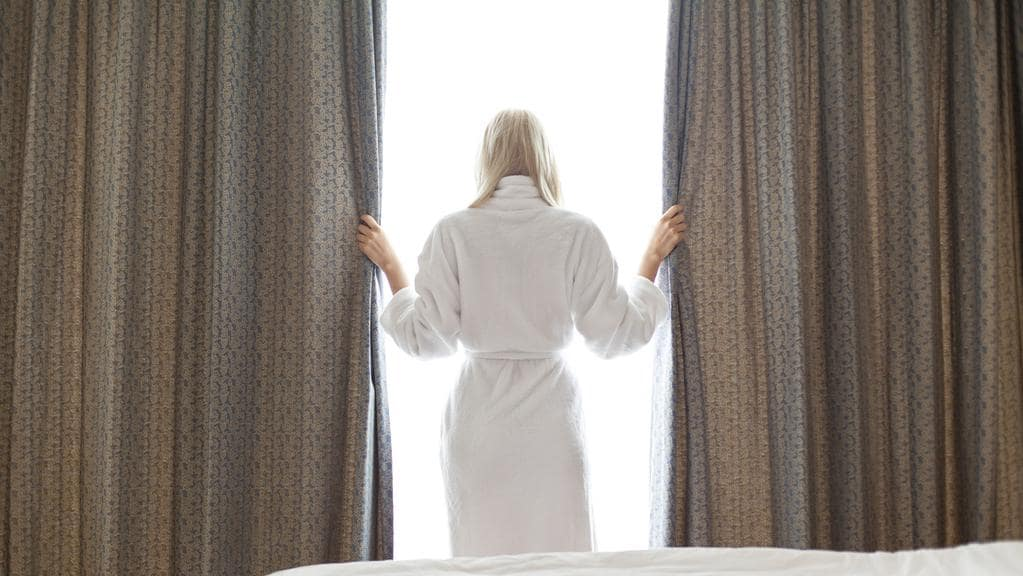 Can I Take My Hotel Robe Most Stolen Items From Hotels