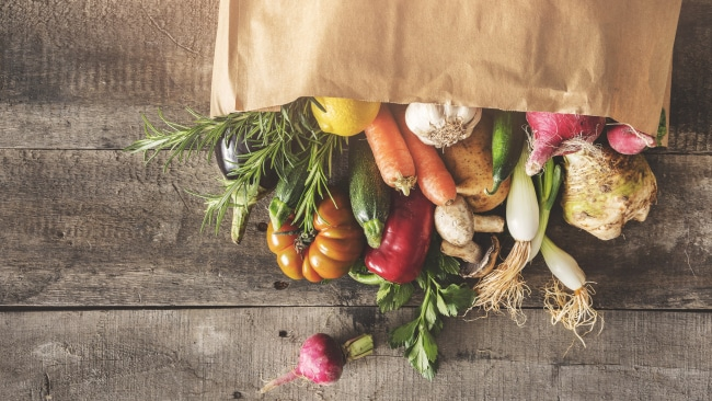 With a focus on fresh ingredients, food delivery boxes are certainly healthier than any ready-cooked meals you might buy for ease and convenience.